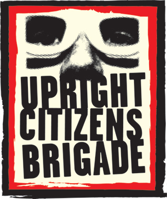 Upright Citizens Brigade