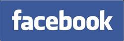 See Alex Zamm on Facebook