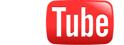 See Alex Zamm on YouTube