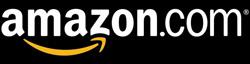 See Alex Zamm on Amazon.com